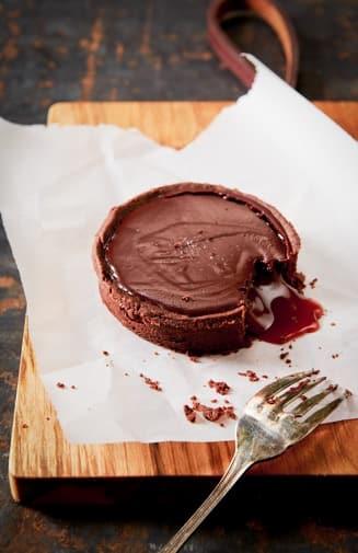 chocolatetart-1
