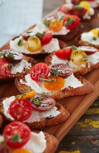tomatoes-with-feta009-1
