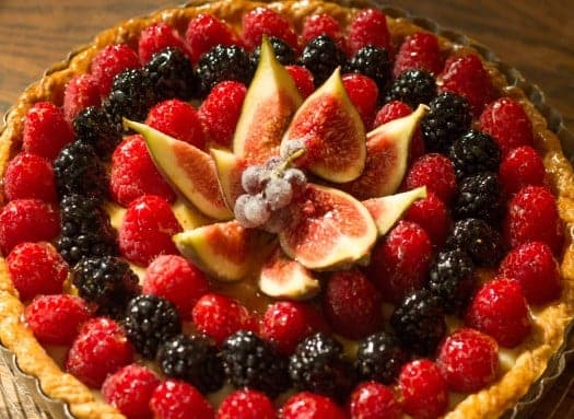 _MG_7707 Bret August Fruit Tart 2