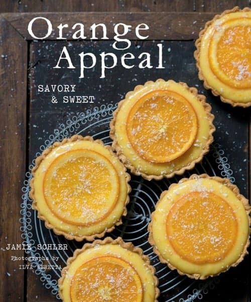 Orange-Appeal-Cover-02 (1)