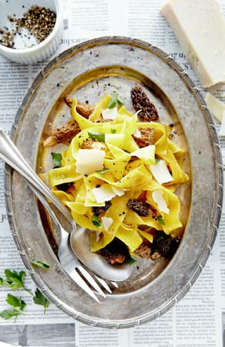 061214_morelrecipes_pastav2