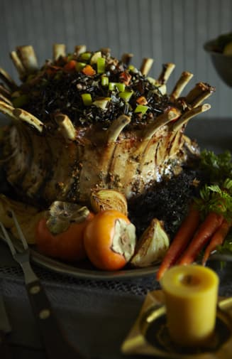 crown-pork-roast