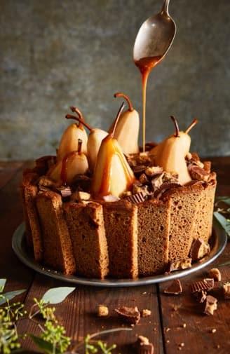 111517_CakeTest_1610_PearCake