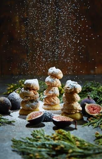 111517_CakeTest_1633_Cookies